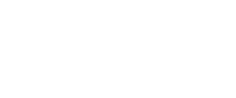 Utah Motorcycle Law